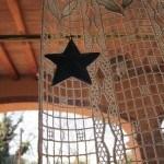 Dettagli all'Agriturismo Diciocco in Toscana tra la campagna e il mare